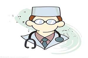 白癜风患者长时间治疗但病情没有好转的原因有哪些