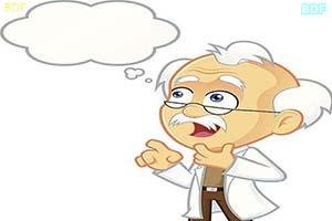 患上白癞风疾病的患者如何正确面对